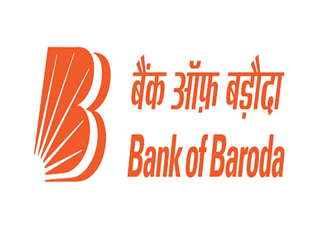 board of bank of baroda